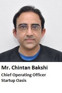 Mr.-Chintan-Bakshi