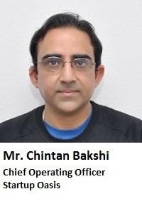 Mr.-Chintan-Bakshi